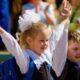 Крым готов экспериментировать с переносом начала учебного года