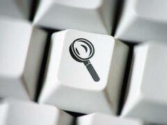 Верховный суд подверг критике закон о «праве на забвение»