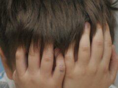 Омск: нашли пропавших няню с ребенком