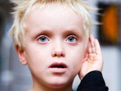 Исследователи выяснили, как генная мутация вызывает аутизм