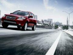 Ростов: суд приступит к иску о запрете в России машин Hyundai