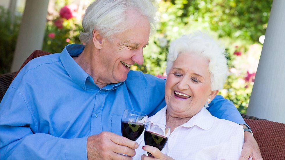 как заставить пожилого человека двигаться Сегежского района Все