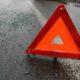 ДТП в Лужском районе: Мотоциклист съехал в кювет и погиб