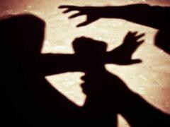 Двое жителей Ростова-на-Дону жестоко убили сестру своей подруги