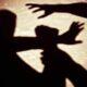Мужчина в маске напал на девушку в Академгородке