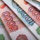 Мошенник жалостью выманил у девушки 70 тыс. рублей на «лечение мамы»