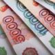 Пенсионерке из Омска «сняли порчу» с миллиона рублей