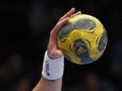 В Бресте отравили команду гандболистов после ее победы в SEHA-лиге