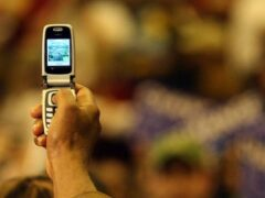 Гродно: подростки избивали прохожих и снимали свои действия на видео