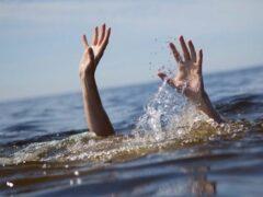 Петербург: ребенок утонул в пруду в Московском районе