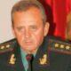 ВСУ: 90% информации разведки летом прошлого года не подтвердилось