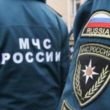 Пострадавшим и семьям погибших в ДТП в Хабаровском крае выплатят до 2 млн рублей