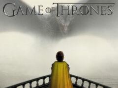 «Игра престолов» закончится восьмым сезоном