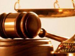 Экс-председатель Белкоопсоюза приговорен к 12 годам лишения свободы