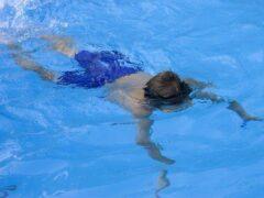 В минском аквапарке Dreamland утонул 10-летний мальчик