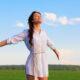 Ученые доказали, что микрохимеризм защищает здоровье женщин