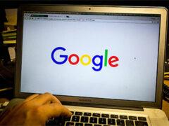 Google сократит число показов рекламы в поисковой выдаче