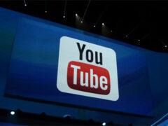YouTube станет платным до конца года