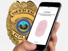 Google и Microsoft отказывают ФБР в доступе к сообщениям пользователей