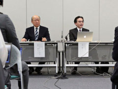 Новым президентом Nintendo стал Татсуми Кимисиму
