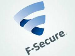 F-Secure обвинила Россию в связи с хакерами из группы The Dukes