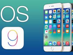 Хакерам предложили миллион долларов за взлом iOS 9