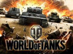 Роскомнадзор не обнаружил противоправной информации в World of Tanks