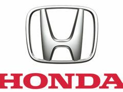Honda опровергла информацию в СМИ об уходе марки с российского рынка
