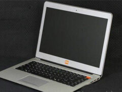 Из алтайской школы рецидивист похитил три ноутбука