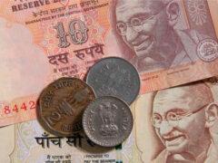 Индия опережает США и Китай по объёму вложенных в неё иностранных инвестиций