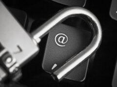 Россия заняла второе место в мире по утечке данных в интернет