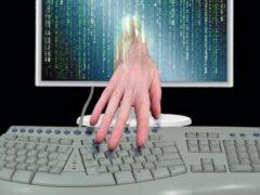 Компьютеры скоро научаться общаться с людьми – ученые