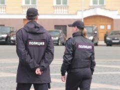 По делу о забитой до смерти орловчанки проверят полицейских