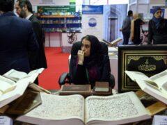 Религиозные книги запретят проверять на экстремизм