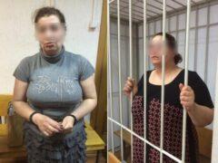 В Калининградской области задержали «королей» наркорынка