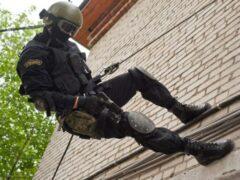 Москвич удерживал в заложниках шестилетнюю дочь в течение полугода