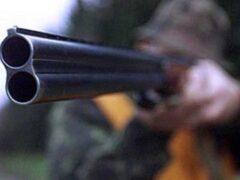 Беларусь: в лесу Бешенковичского района во время охоты застрелили мужчину