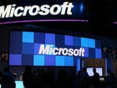 Microsoft представит новые устройства 6 октября