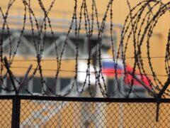 Заключенный сбежал из Ленобласти в Москву на украденном велосипеде