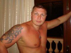 Эстония экстрадировала в Россию обвиняемого в организации убийств