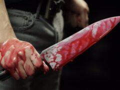 В Сочи будут судить мужчину, убившего своего 23-летнего сына