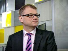 Власти Финляндии предложили работникам отказаться от отпускных