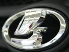 АвтоВАЗ сократил продажи в августе на 24%