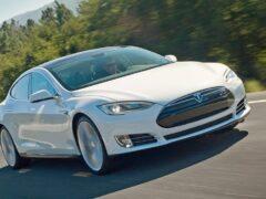 У Tesla появился первый завод в Европе