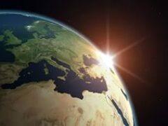 Ученые: во Вселенной нет похожих на Землю планет