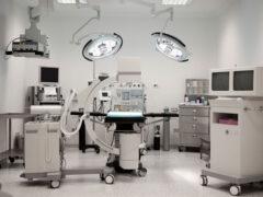 Гипертония является одной из основных причин смертности в Китае — ученые