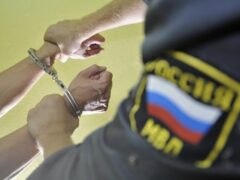 Уровень преступности с начала года в России вырос почти на 7%