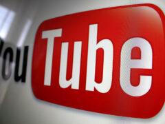 Правообладатели контента на YouTube будут делить доходы с блогерами