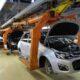 АвтоВАЗ планирует увеличить производство Granta Cross