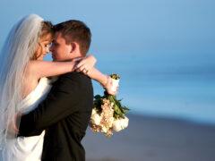 ЗАГС Казани отказал незрячему жениху в регистрации брака